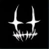 ITNDewisz's avatar