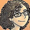 Ito-Saith-Webb's avatar