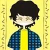 Ito124's avatar