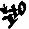 ito305's avatar