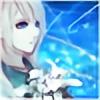 Ito6's avatar