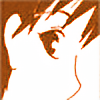 itoko-sempai's avatar
