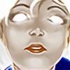 ItoMaki's avatar