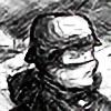 ItoMercy's avatar