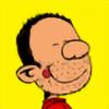 ItomiBhaa's avatar