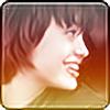 iTomix's avatar