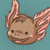 ItonaExpeditions's avatar