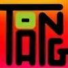 itongtang's avatar