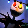 ItOxIc22's avatar