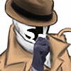 itoyasu3401's avatar