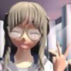 ItPeridotMMD's avatar