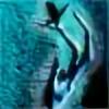 Itqual's avatar