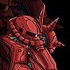 itrenorez's avatar