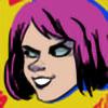 itreza's avatar