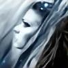 iTru2's avatar