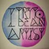 itrytobeanartist's avatar