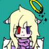 Itrytodrawokay's avatar