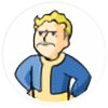Its--Beth's avatar