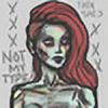 its-a-deathwish's avatar