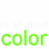 its-all-about-color's avatar