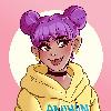 its-amihan's avatar