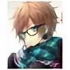 its-an-anime-freak's avatar