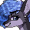 its-arashi's avatar