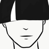 Its-BennyWorm's avatar