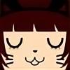 Its-Brenna's avatar