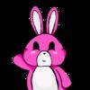 its-bunny-xo's avatar