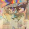 Its-DrRob's avatar