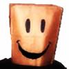 its-EAN's avatar
