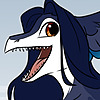 its-gloomy's avatar