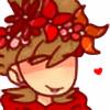 Its-Grape's avatar