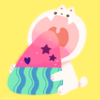 its-jackielee's avatar