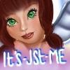 its-jst-me's avatar