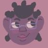 Its-KK-Yo's avatar