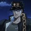 Its-Mierfn109's avatar
