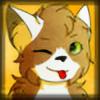 Its-Mousepelt's avatar