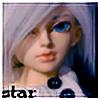 Its-My-Star's avatar
