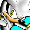 Its-No--Use's avatar