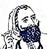 its-not-human's avatar