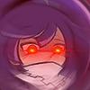 Its-Paige-Of-TIM's avatar