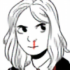 its-prettybent's avatar