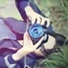 its-saiby's avatar