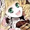 Its-soo-Kawaii's avatar