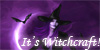 Its-Witchcraft