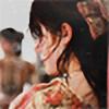 Itsabere's avatar