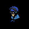 ItsAceNotHerobrineAS's avatar