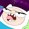 ItsaDullLife's avatar